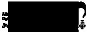logo-black-line