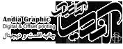 logo-black-line3